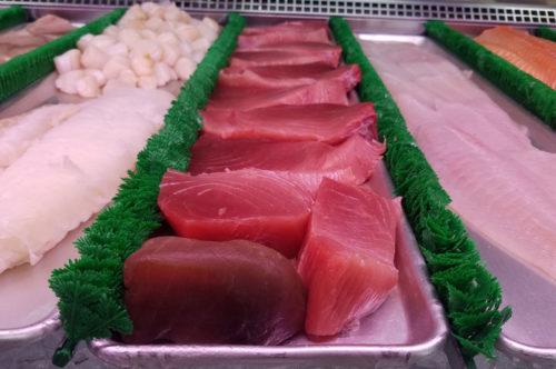 happy hour near port jeff fresh fish market long island