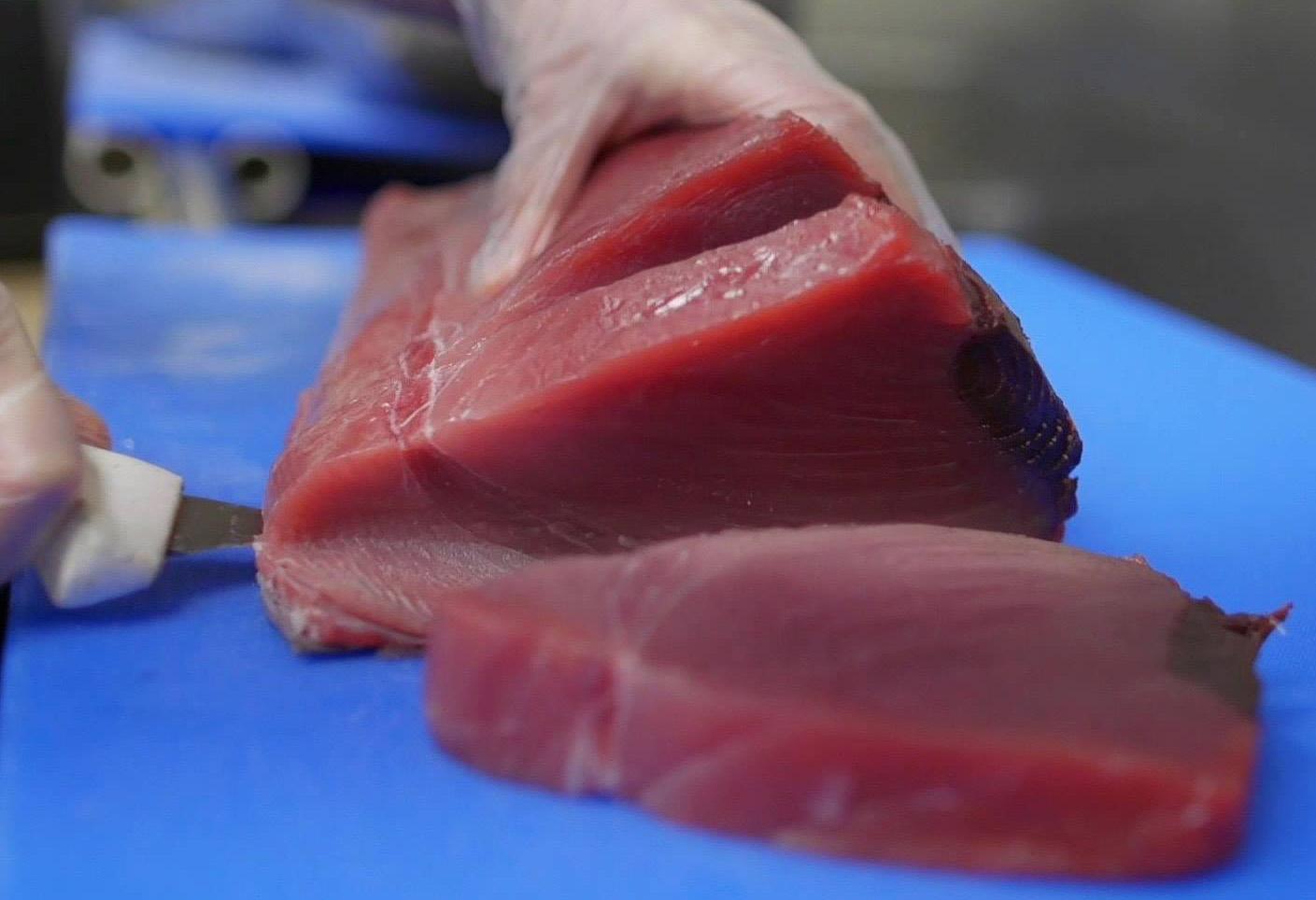 suffolk county fresh seafood