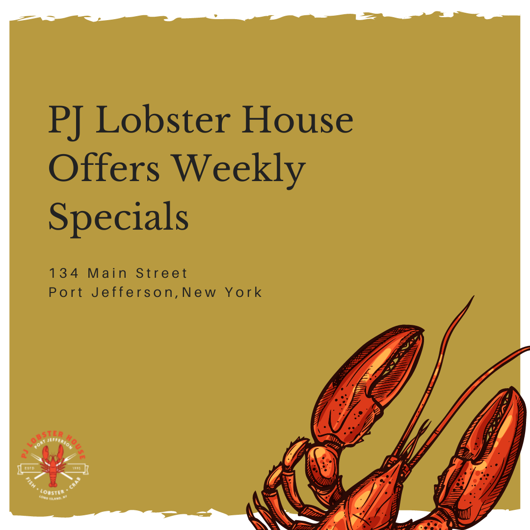 long island fresh lobster near miller place